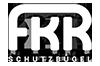 FKR-Schutzbuegel